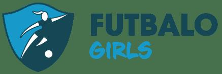 Futbalo Girls - Mädchenfußball