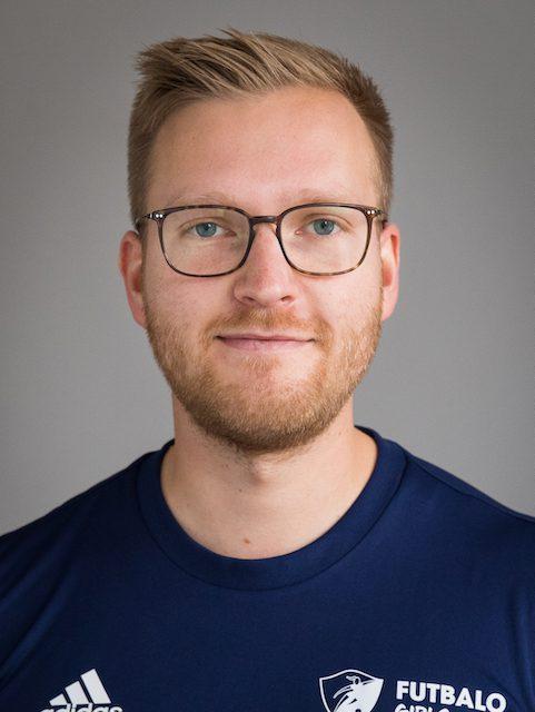 Hannes Teetz